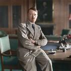 El diabólico círculo de Hitler: 5- La élite Berghof