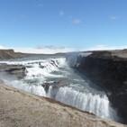 Planeta Zero - 18 - El descubrimiento de Islandia