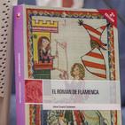 El roman de flamenca