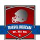 1. Reserva Americana. NFL AFC ESTE. 4º Playoff NBA