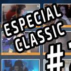 Blizzspot #28 | Especial Classic