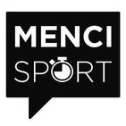 Programa 1 - Mencisport (8ª Temporada) 08/10/18