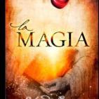 La Magia - Rhonda Byrne Completo