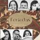 Ent. Xesús Díaz - Concerto de Donicelas en Caldelas