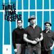 RED HOT BLUES: Programa en castellano de Blues Español: #5 BLAS PICON - Album: Blas Picon's Three Time Losers