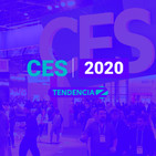 Tendencia Z - CES 2020