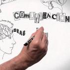 MESA DE ACTUALIDAD: Aficiones y creatividad