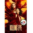 Killing Eve 3x08: