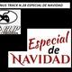 Especial de Navidad El Clip Podcast de Comics y Videojuegos