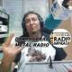 2020.07.01 - Dskalabra2 Metal Radio