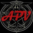 227 APV. (Arktic de The ark)