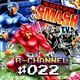 r-channel 022 – Smash TV