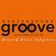 Underground Groove (Parte 2) 31 de Eneroo de 2020 (@RadioCirculo)