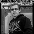 Dimensión Infinita Radio - 13/06/16
