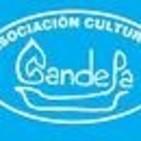 elcandelero20170923