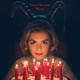 El Stream Mató Al Cable N° 180 - Chilling Adventures of Sabrina (Mitad 1ra Temporada)