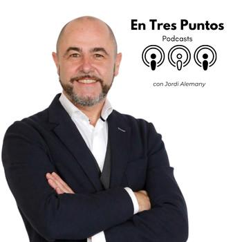 En Tres Puntos | Cómo Comunicar En Tiempos De Covid19