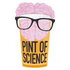 """""""Brots de Ciència"""" a Ràdio Blanes. Pint of Science 2018 a Blanes"""