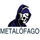 Metalofago Podcast 46