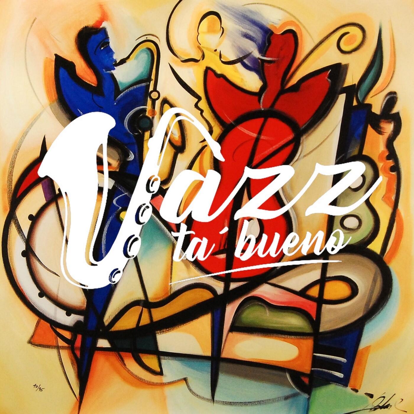 JazzTaBueno 32/2020 *Honestly*