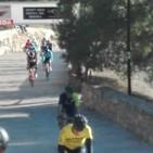La prueba del Villena Bike Team, en SER DEPORTIVOS VILLENA