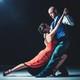 Compás y cadencia: Tango, Vals y Milonga