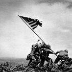 Guerras y Batallas 2x02 - La Batalla de Iwo Jima