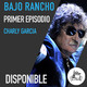 Ep1 Bajo Rancho Podcast El único e irrepetible..... Charly Garcia