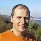 Xabier Alberdi Lonbide / Origen y trascendencia de algunos mitos en torno a la primera vuelta al mundo / Ciclo Elcano