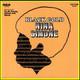 8DD Nina Simone BLACK GOLD (1970)