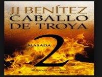 Caballo de Troya 2 Masada (5/11)