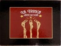 La Trinca: Antologia en castellano (2de2)