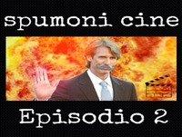 Spumoni Episodio 2 - Michael Bay