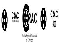 CRACradio programa nº 7 del 1 de Mayo 2015