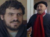 Lucio Urtubia y Enric Duran, dos modernos Robin Hood - Salvados T10x10