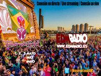 TomorrowLand Brasil 2015 - Armin Van Buuren set entero (Sabado 2-05) (Part 3-3)