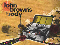 Paris DJs, John Browns Body, Sizzla #NuTunes Fat Club Radio Show Nº169 4may2015