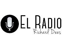 Mr. Fabio Wolf. El Radio 686. 05/05/2015