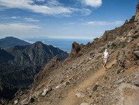Territorio Trail. Programa 05.05.2015