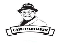 Cafe Lombardi 1 x 10 (Post Draft I)