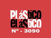 PLÁSTICO ELÁSTICO Mayo 6 2015 Nº - 3.090