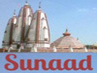 Sunaad: Especial de Bhajan 2ª parte 22 Abril
