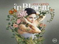 Eva Cortés - In Bloom. Desa 10 23
