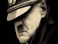 ¿Murió Hitler en el bunker? - Enrique de Vicente y Eric Frattini