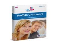 YouTalk Grammar Muestra Audio