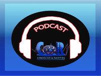 El podcast de C&R - Especial GRACIA QUEREJETA: Crítica de FELICES 140