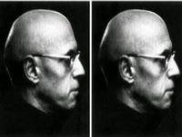 [Debate posterior] Pablo López Álvarez: 'Sigue cierta algarabía. Foucault, el neoliberalismo y nosotros'