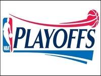 NBA Play Off 2015 : La Magia del Basket Programa 2