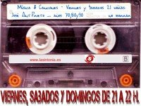 027 Música&Canciones (XIV)