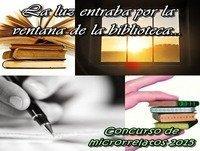 El sueño perfecto de María Rivas MR2
